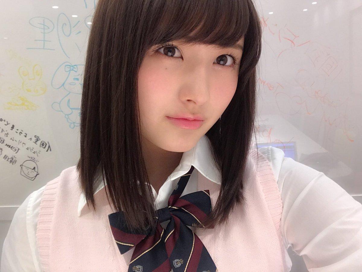 【AKB48卒業生】大和田南那応援スレ☆62【なーにゃ】©2ch.netYouTube動画>22本 ->画像>131枚