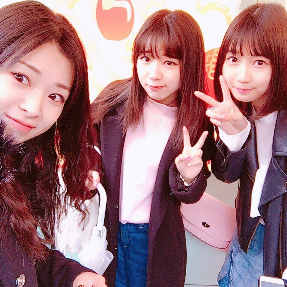TIF2017 Tokyo Idol Festival 2017 反省会 day1 [無断転載禁止]©2ch.netYouTube動画>13本 ->画像>406枚