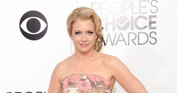"Melissa Joan Hart recalls past fling with Ryan Reynolds: ""I should have taken a chance."""