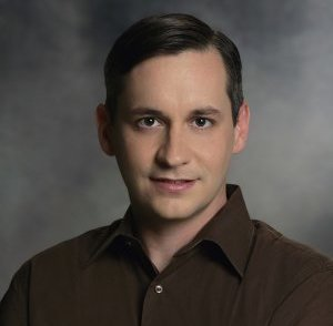 CBS Reality Boss Chris Castallo to Exit