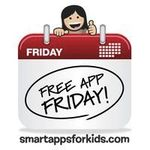 Free App Friday! March 31! Puzzle games galore!Freebie