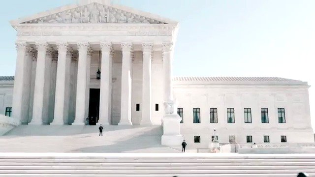 It is an exciting time for our country! #WeeklyAddress #ConfirmGorsuch https://t.co/tP4bkvTOBq