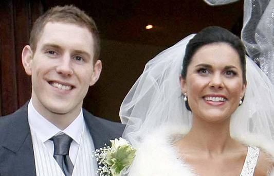 John McAreavey returning to Mauritius to make appeal over honeymoon murder - Independent.ie