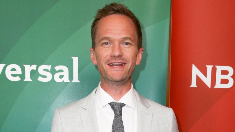 NBC greenlights 'Genius Junior' game show hosted by @ActuallyNPH
