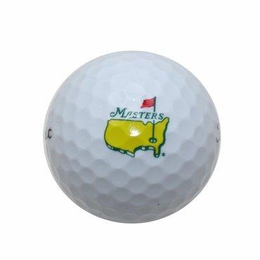 MMO Golf
