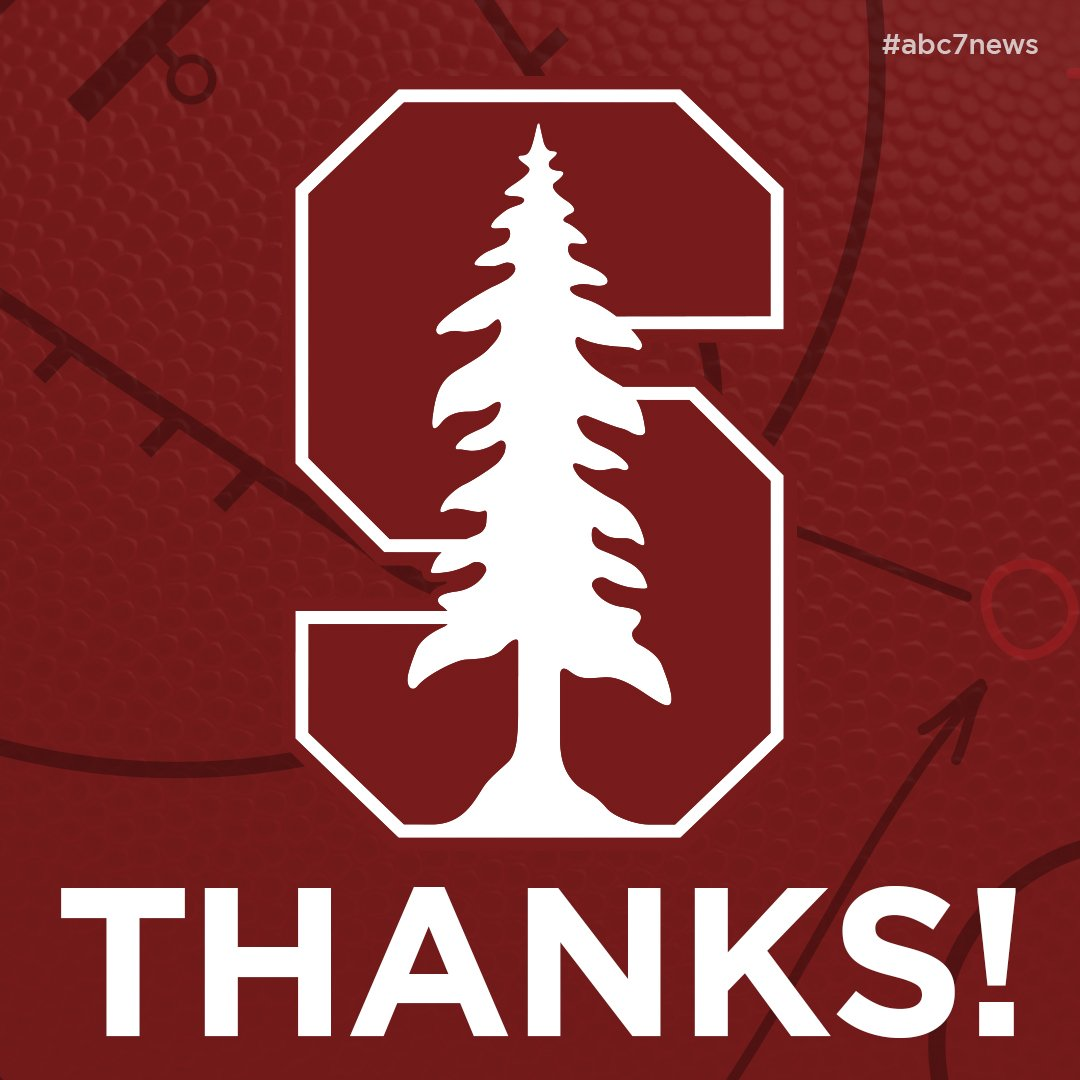 Stanford Women's basketball falls to South Carolina in Final Four game