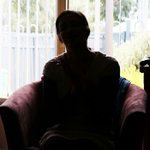 Domestic violence survivors turned away from full women's shelters in Tasmania