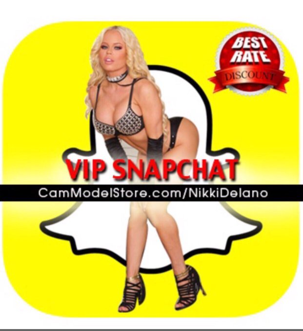 To purchase my naughty premium xxx Snapchat click the link in my bio muahs https://t.co/t7EYcQoVIq