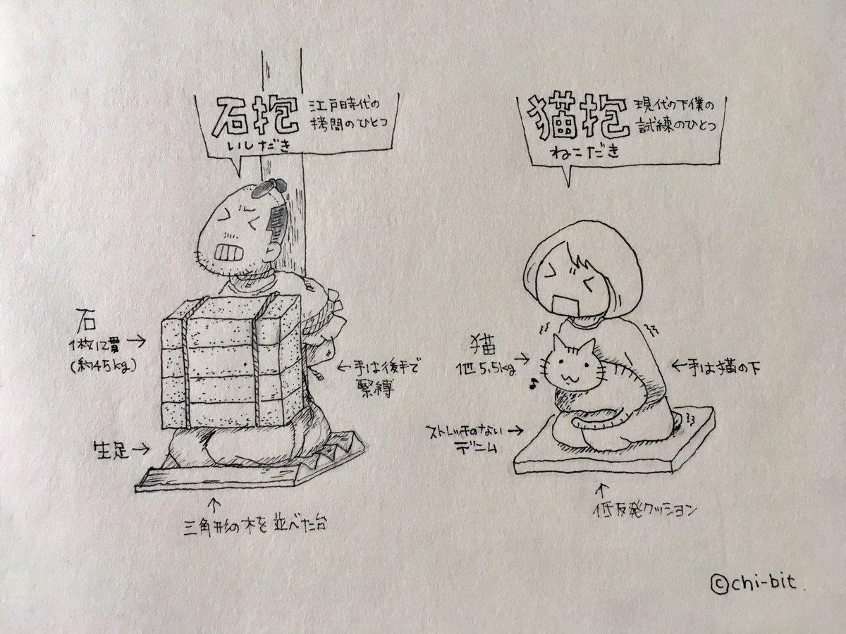XSonoda™XZ(ゆーくん)(yum__29k)...