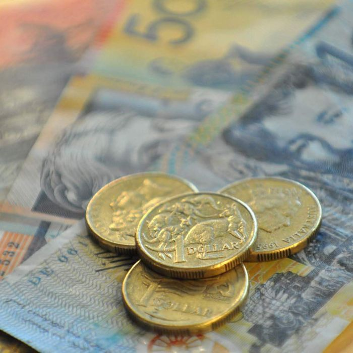 Tax evasion: Hundreds of Australians identified in multi-country fraud probe