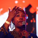 Former NTV host Janet Kanini passes on after surviving cancer