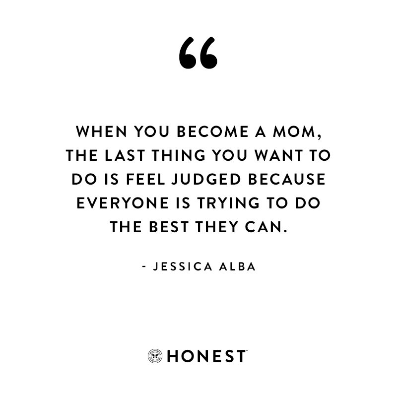 RT @Honest: See also: your best is more than enough. ❤️ https://t.co/Rx7tZeFGSV