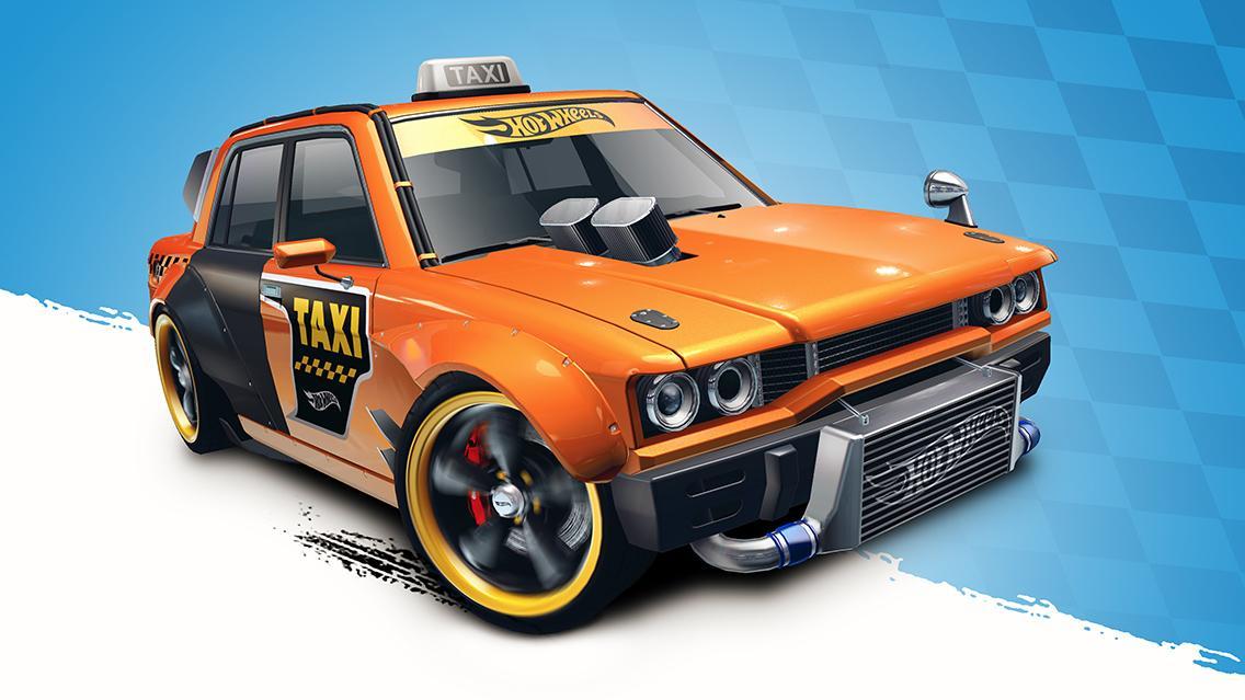 Need for speed: rivals - жажда скорости 2013