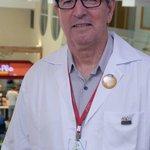 Hospital Pasteur, no Méier, recebe certificado de excelência em cirurgia bariátrica