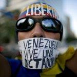 Venezuela high court reverses move to strip congress' power