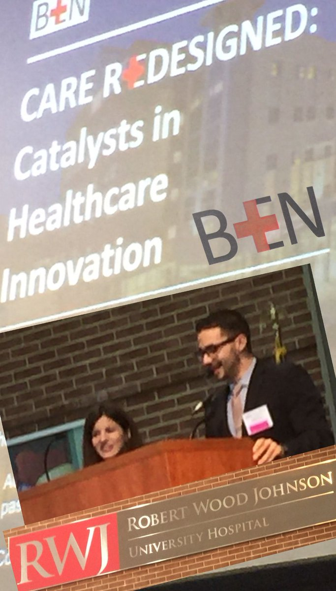 care redesigned catalysts in healthcare innovation splash the