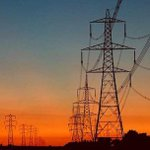 Tanzania plans to import 400 MW of electricity from Ethiopia