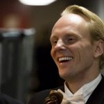 MSO and The Australian String Quartet review: A night of favourites