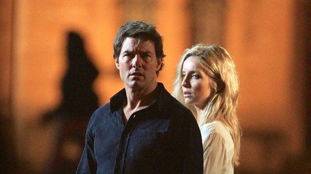 Tom Cruise teaser trailer for The Mummyreturn https://t.co/bt4JrvT1bd