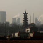 China freezes property sales in new economic zone in Hebei