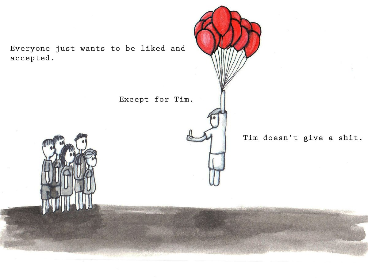 Fuck yeah, Tim.. https://t.co/0Mdm5OoEv6 https://t.co/TIVhiDoLWN