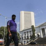 RBI monetary policy, rupee, fund inflows to steer Indian equities