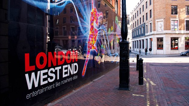 West End box office ticket sales areUP! https://t.co/idHv3iyyIZ