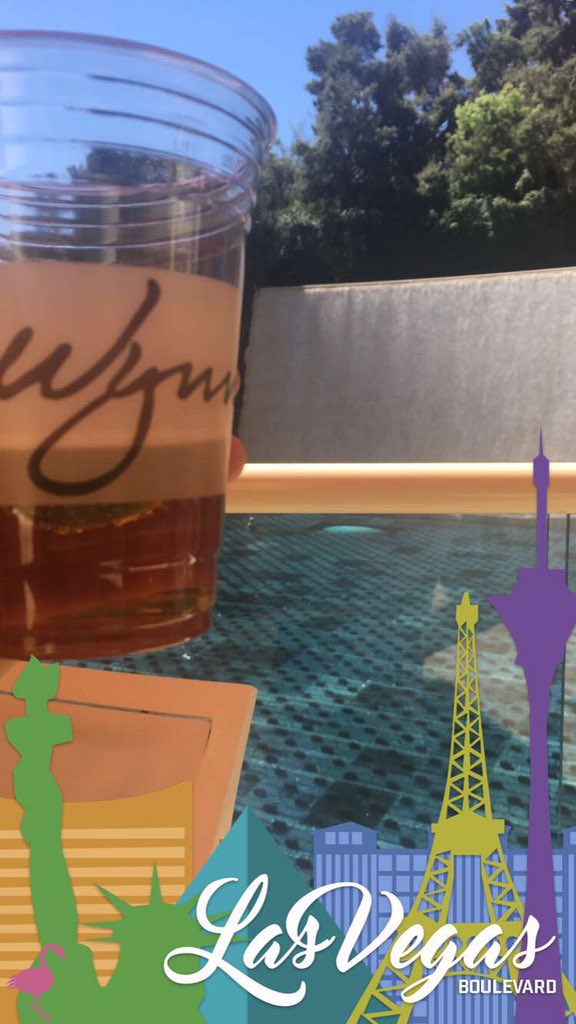 websolutionsnyc: #RoadToImagine cheers! Ready for an amazing week in sunny Las Vegas! 🌇 #MagentoImagine https://t.co/PzUZhfvrWA