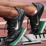 Banned drug found in Jamaican sprinters' 2008 samples - report