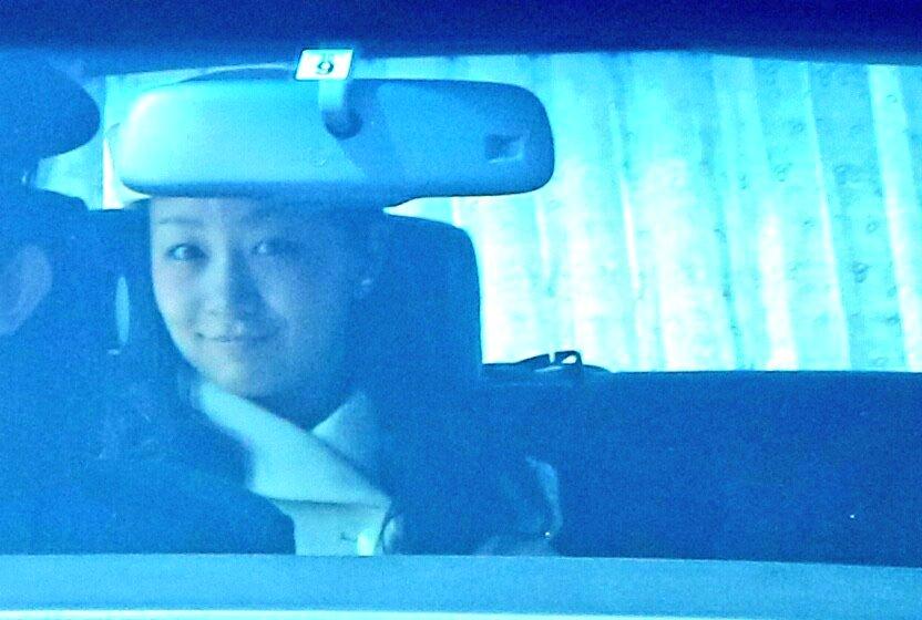 【皇室】眞子さま ブータンを公式訪問 5月31日−6月8日 [無断転載禁止]©2ch.netYouTube動画>17本 ->画像>300枚