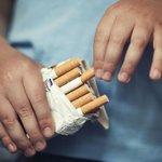 French Polynesia hikes tobacco prices