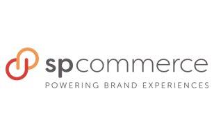 craigrobins: #SPCommerce  to Sponsor #Magentoimagine -https://t.co/Rb5eObM84fn#logistics #ecommerce https://t.co/wqgYby1XyU