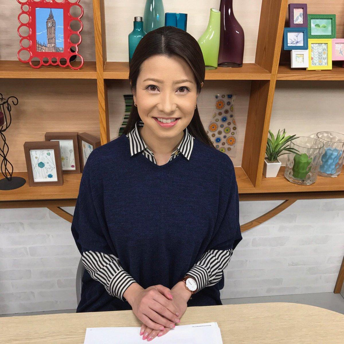 仲谷亜希子の画像 p1_18