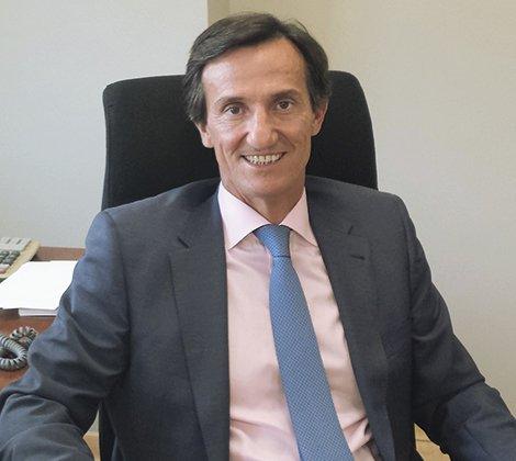 test Twitter Media - 👔 Ignacio Vivas, Presidente de @GrupoBallesol  elegido nuevo presidente de @AESTE_oficial  https://t.co/81MDiNBQsi #Actualidad #Dependencia https://t.co/REZv7nmKQ5