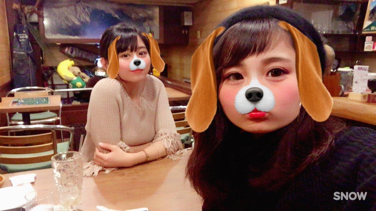 淵江のゴリラ女(球技大会で本気出しすぎてバケモノの子って呼ばれてるらしい)とひたすらダラダラした✌️四中の偉大さ!そこぱ