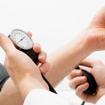 Why HIV patients should be screened for high blood pressure