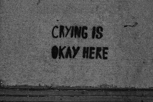 #ARMYSelcaDay