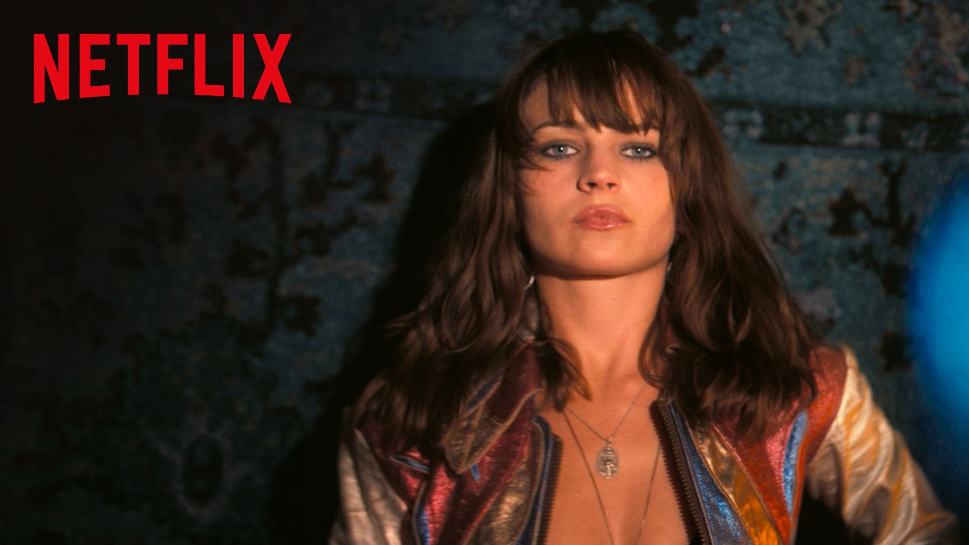 Let's do this �� @GirlbossNetflix arrives April 21. https://t.co/hBWbqZLKL3