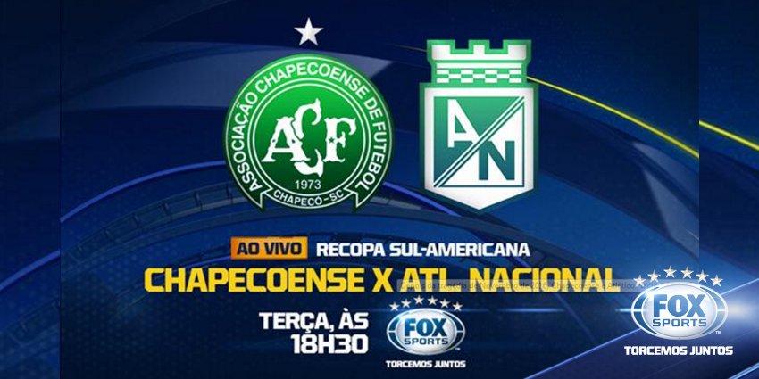 O jogo que não aconteceu  Berrío revela reação do Atl. Nacional ao saber  tragédia cb8fbb75e4680