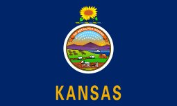 Kansas: Broke as hell -- and mean as hell, too https://t.co/14ki87EA2K https://t.co/mCPoXESbC9