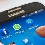 Empresa de e-commerce recebe pagamentos via chat de rede social