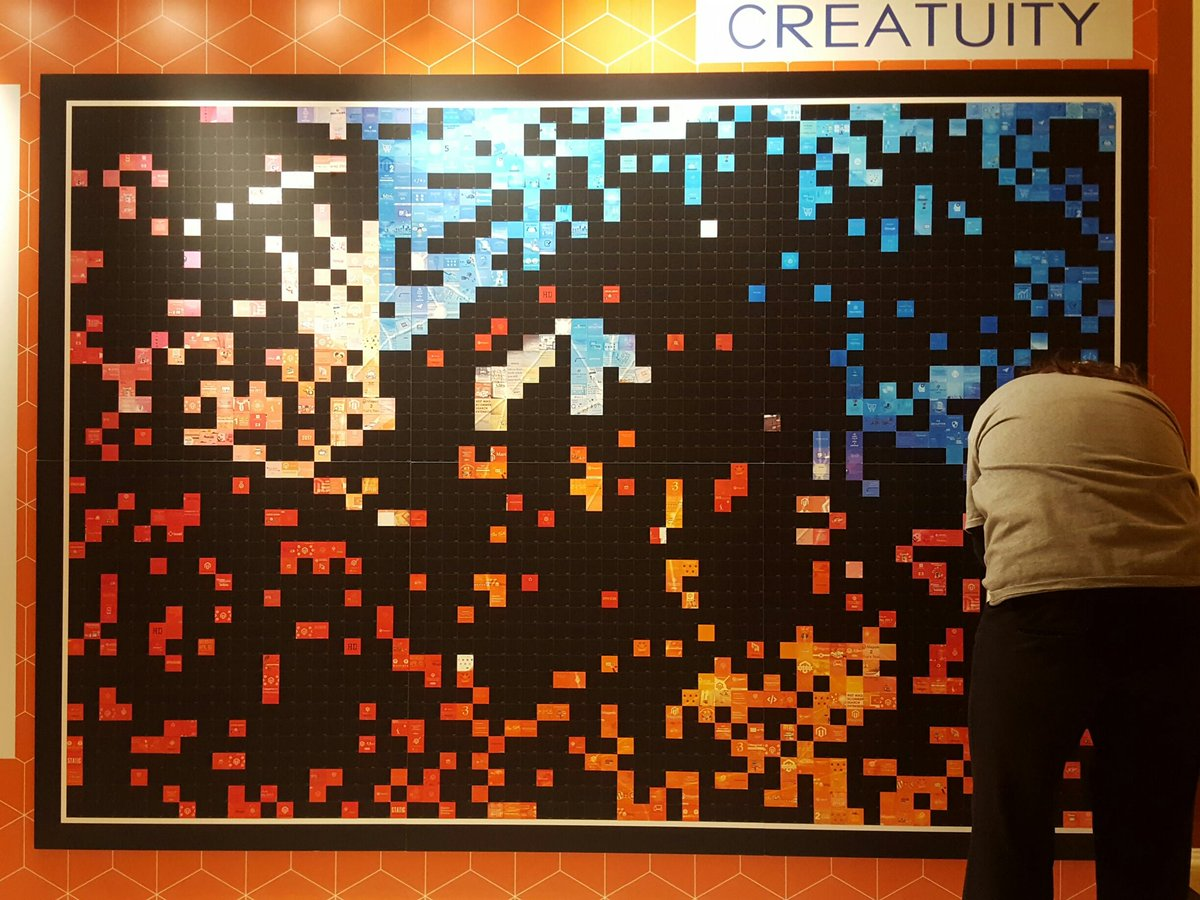 stevedeckert: Will @Creatuity post this picture of the #MagentoImagine board on the #MagentoImagine board? #meta https://t.co/j0MH0QGGjA