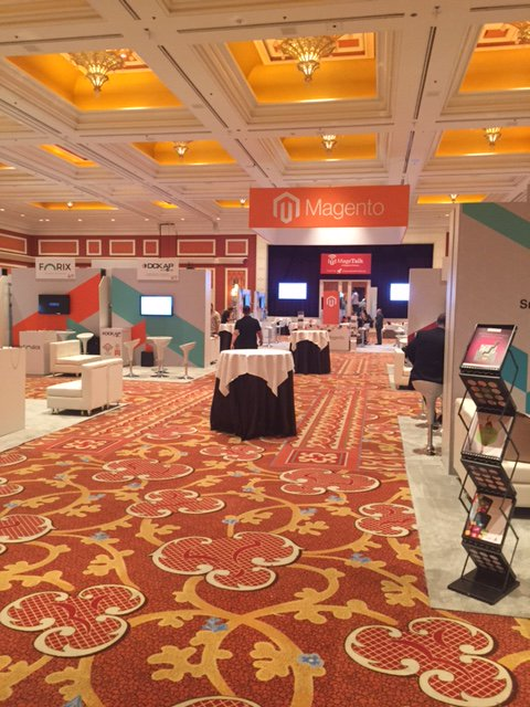 springbot: The Sponsor Marketplace is almost ready! #MagentoImagine https://t.co/yRG5xTvqMR