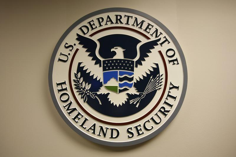 Homeland Security announces steps against H1B visa fraud
