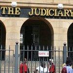Judiciary to clear over 1,500 pending labour disputes in ELRC