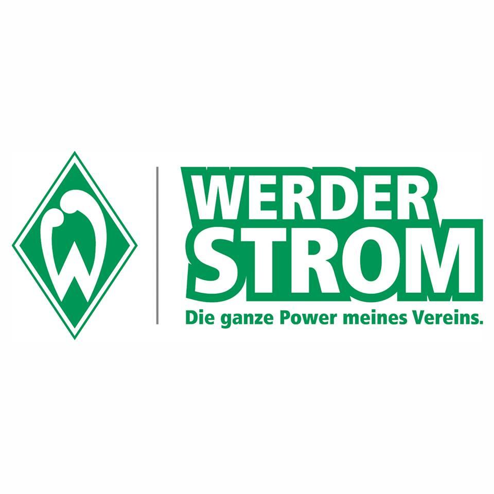 Werder strom