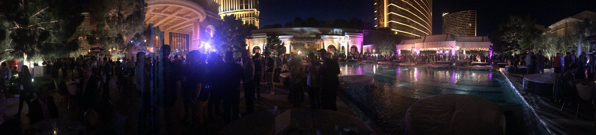 fisheyeweb: Day 1 #MagentoImagine after party is underway! Come say hi to us 👋 https://t.co/OfD1rGPSDP