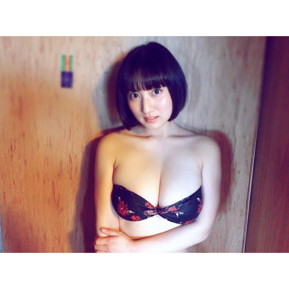 紗綾 part100★ [無断転載禁止]©bbspink.comYouTube動画>4本 ->画像>684枚