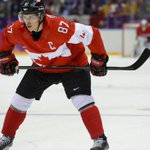 COMMENTARY: NHL snubs 2018 Winter Olympics