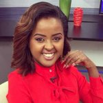 WOLOLO! Unknown Details About Amina Abdi's ROMANTIC Affair With Her Former Boss Surface